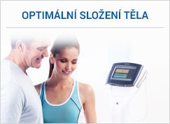 optimalni slozeni tela