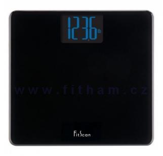 tanita HD - 366