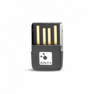 garmin-usb-ant-stick-2.jpg