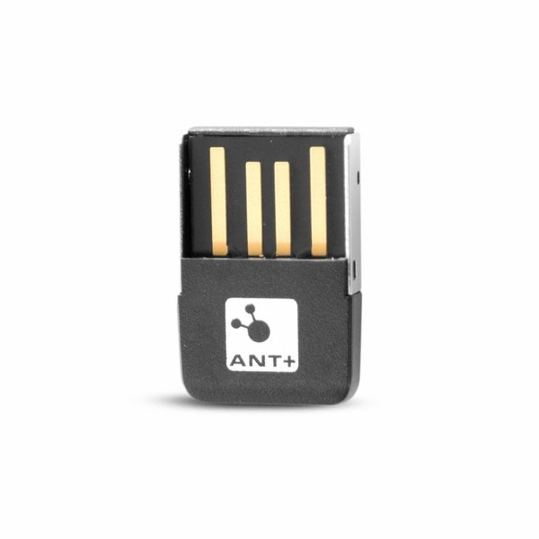 garmin-usb-ant-stick-2g