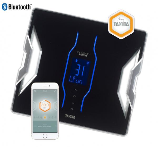 RD953-blk app BTg