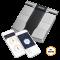 TANITA RD-545 HR App