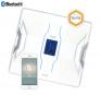 RD953-whi app BTg